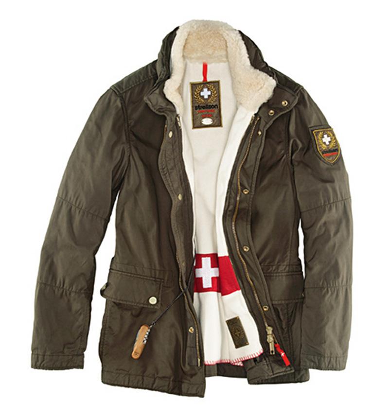 Cross Jacke241143 Swiss Swiss Swiss Strellson Jacke241143 Jacke241143 Strellson Strellson Cross Strellson Cross Swiss Cross ybf6gv7Y