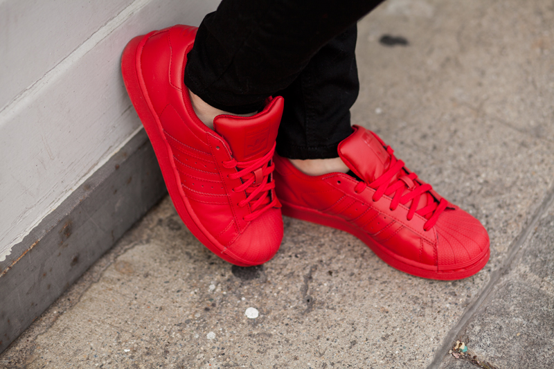 adidas superstar supercolor core energy