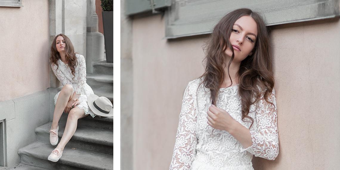 Wedding Guest Dress Code Fashion Blog Schweiz Schuschu