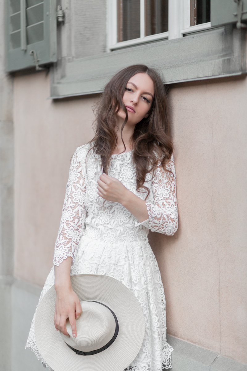 WEDDING GUEST DRESS CODE | Fashion Blog Schweiz - SchuSchu